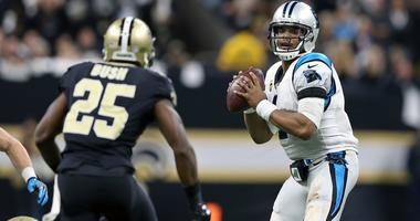 Week 15 NFL Preview & Picks: Who takes hold of the Wild-Card races?