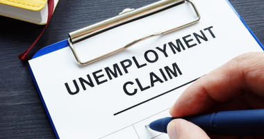 Louisiana unemployment rate rises for fifth straight month
