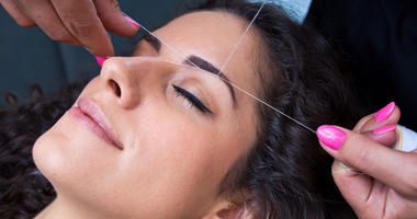 Less red tape for Louisiana eyebrow threaders