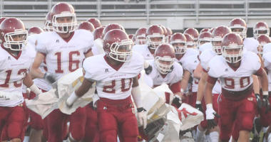 LHSAA probing Brother Martin for alleged recruiting violations