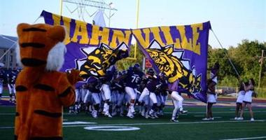 Strief: LHSAA shouldn't punish kids for the mistakes of adults