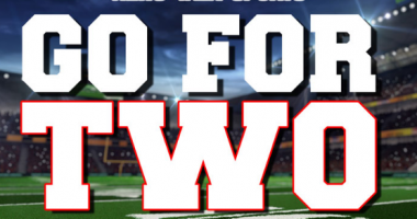 Go For Two NFL Podcast with Seth Dunlap WWL Radio