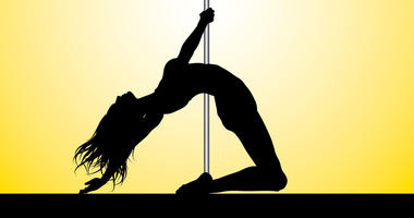 Minimum age law for Louisiana strippers still a no-go