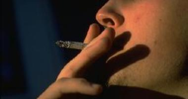 Graphic anti-smoking ads cause surge in interest for quitters' programs