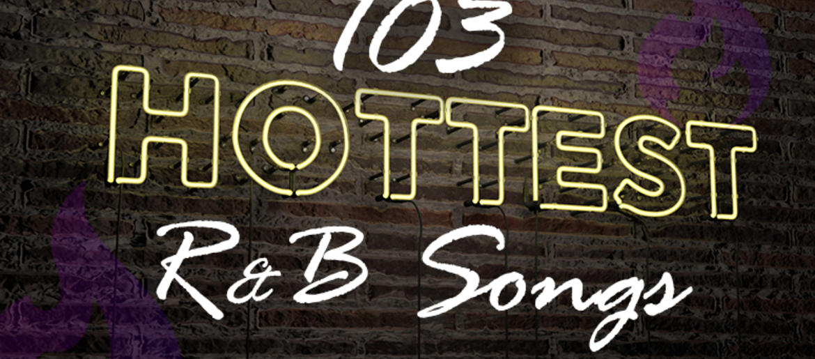 103 Hottest Rb Songs Of 90s 2k And Today Hot 929