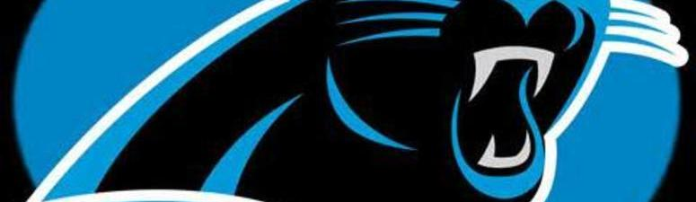 Carolina Panthers To Donate To Recovery