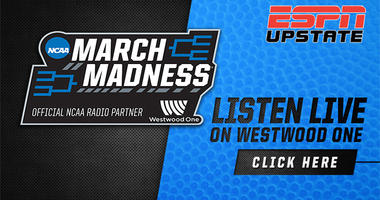 Hear Westwood One's Coverage of the NCAA Tourney