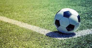 Youth Soccer Coach Arrested