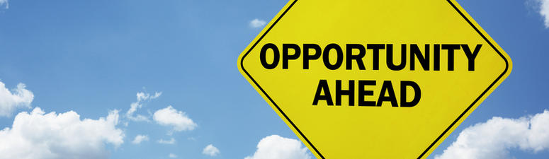 """S.C. Submits List For """"Opportunity Zones"""""""