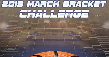 Keep Checking Your Brackets