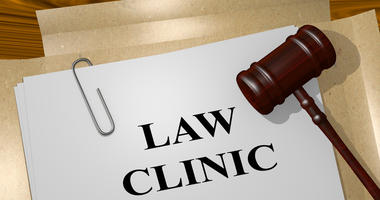Free Legal Clinic