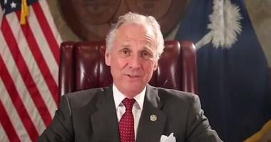 South Carolina Submits 135 Sites For Jobs and Housing Help