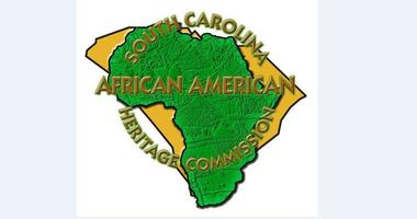 South Carolina African American Heritage Commission