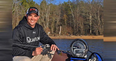 South Carolina Pros Discuss The Bassmaster Classic