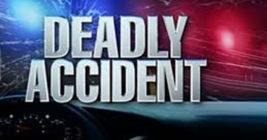 Motorcyclist Killed In I-85 Accident