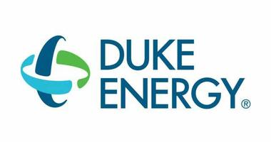 Duke Energy CEO got big boosts to severance, pay