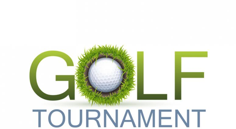 gcso to host golf tournament 106 3 word
