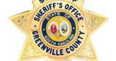 GSCO Offers Incident Briefing
