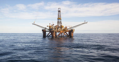 Offshore Drilling Bill Introduced