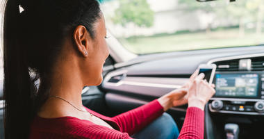 Uber Rolls Out New Feature After Death