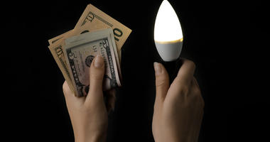 Duke Energy Proposes Rate Changes