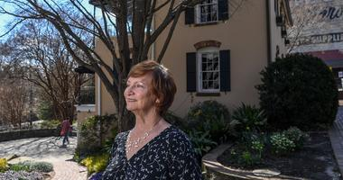 Mary's Gets New Owner