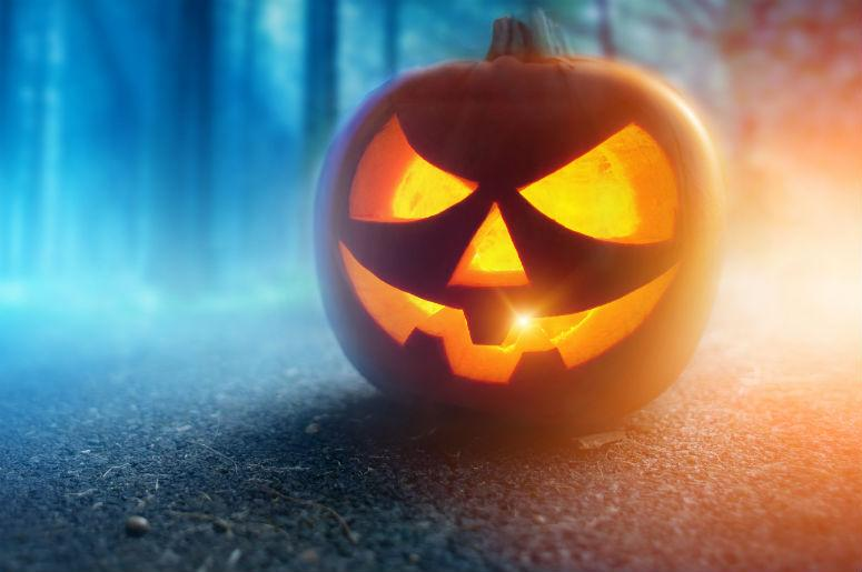 WATCH TODAY Celebrates Country Music Legends For Halloween