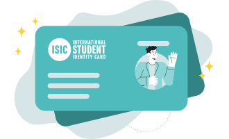 https://s3-us-west-2.amazonaws.com/s32019.mundojoven.com/mjweb2019/wp-content/uploads/2020/10/Tarjeta-ISIC_Student_330x200.png