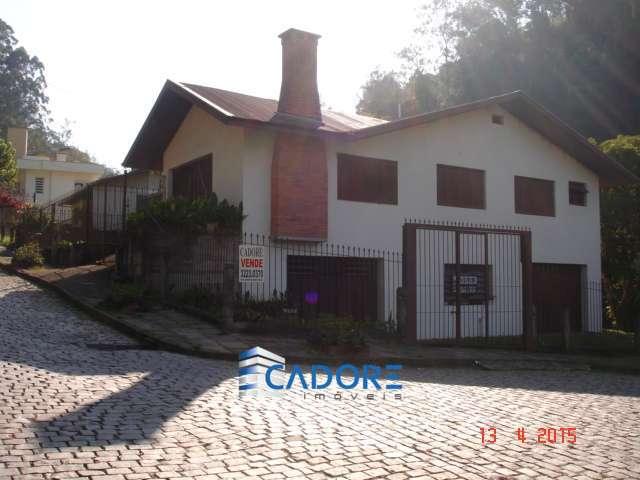 Excelente casa, Bairro Galopolis. !