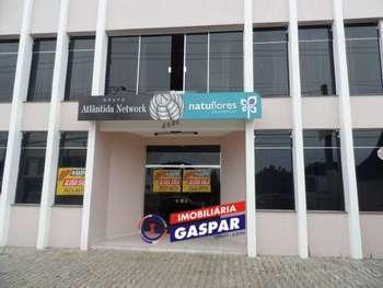 Sala Comercial TÉRREA em frente ao PROCON!