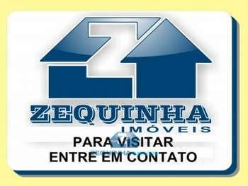 SALA / SALÃO COMERCIAL - BELA VISTA - OSASCO/SP
