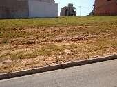 Condomínio Ibiti Reserva terreno 250 m2 Sorocaba