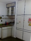 COND IBITI DO PAÇO - 07