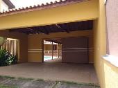 COND IBITI DO PAÇO - 02