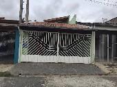 CASA TÉRREA 3 DTS VENDA VL MINEIRÃO SOROCABA - SP