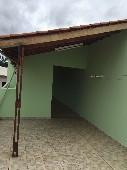 VL MINEIRÃO - 20