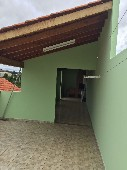 VL MINEIRÃO - 22