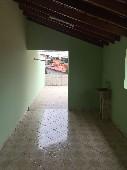 VL MINEIRÃO - 23