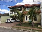 COND IBITI DO PAÇO - 29