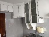 Apartamento 2 dts Jd Brasilandia locação Sorocaba