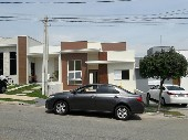 Casa 3 Dormitórios Golden Park Residence ll