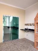 Casa Golden Park Residence ll 14
