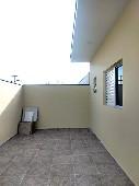 Casa Golden Park Residence ll 17