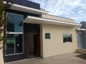 Casa Golden Park Residence ll 01