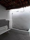 Locação Vila Jardini