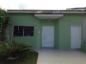 Casa à venda Cond Horto Florestal I Sorocaba SP