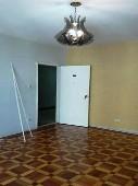Apartamento Centro Sorocaba-sp