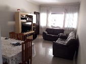 Casa Venda 3 suítes Vila Progresso Sorocaba-sp