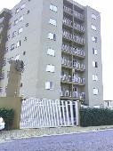 I11 - Vila Angélica