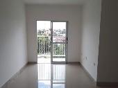 Apartamento a Venda Jd Vera Cruz 2 dts Sorocaba SP